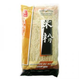 Macarrão de arroz mifun Alfa