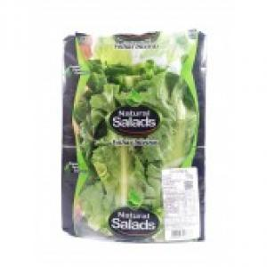 Alface Americana Natural Salads