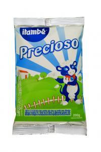 Composto Lácteo Itambé